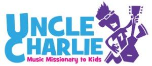 uncle charlie logo