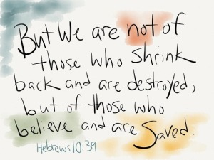 hebrews-10-39