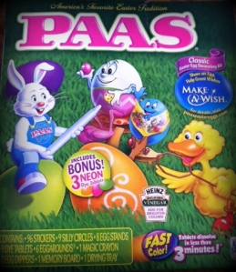 paas easter egg2