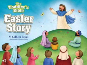 toddler bible2