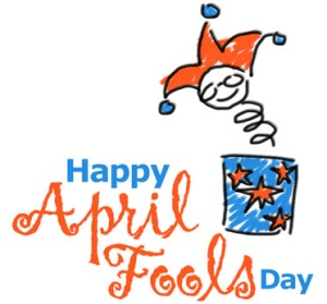 April-Fool-Day-Ideas