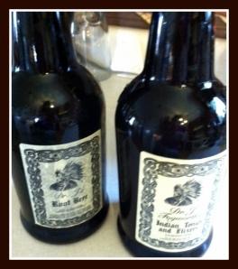 root beer2
