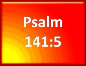 Psalm_141-5