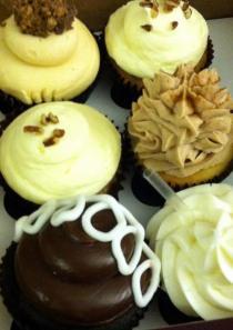 cupcake2a