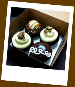 cupcake4a