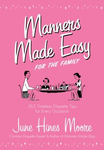 Free-eBook-Manners-Made-Easy-710x1024