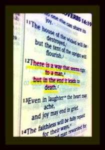 proverbs1419final