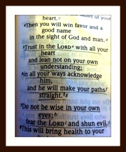 proverbs345 final