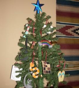 jess tree 3