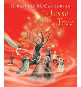 jesse-tree-book