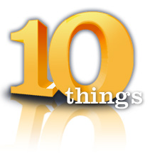 ten-things