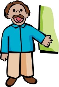 8-11-14 puppet teacher