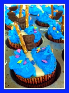 moses cupcakes (2)