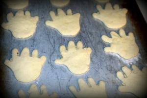 cookies vignette3