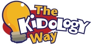 kidology_way_weblogo