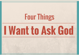 Four Thing