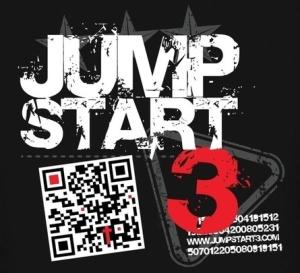 headshot_jumpstart3-logo_black