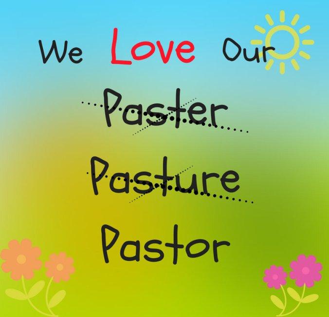 pastor-appreciation2